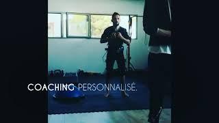 Le sport par Electrostimulation - My Fit Coaching.