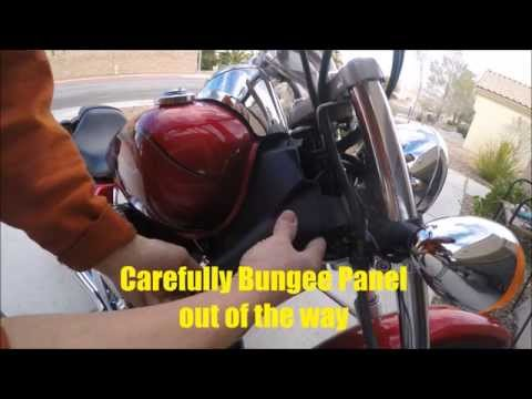 Roue also Copy also Chargeurdebatterie likewise S L in addition Honda Sabre. on honda shadow sabre 1100 radiator