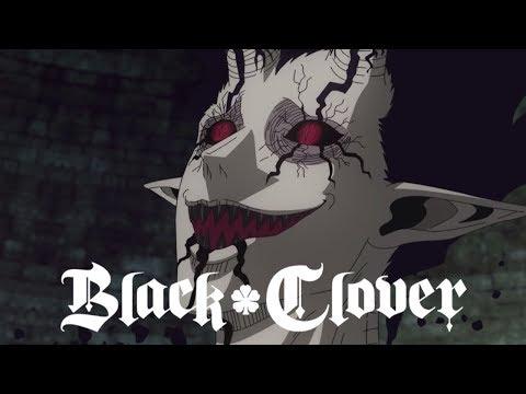 The Devil! |