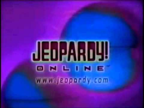 I Stink At Jeopardy Online Game