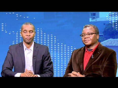 AFRICA NEWS ROOM - Ethiopie : Nouvel Eldorado de l'industrie du textile (2/3)