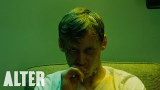 """Horror Short Film """"When Susurrus Stirs"""" (UNCENSORED) 