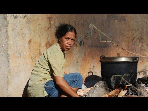SWINTV East Timor Documentary Part 5
