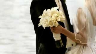 Brookfield IL - Wedding Gown Cleaners