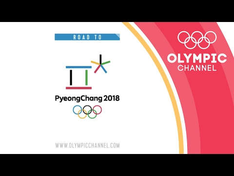 Countdown to PyeongChang | Olympic Winter Games 2018