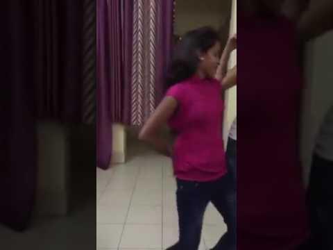 Видео сексполных девочек