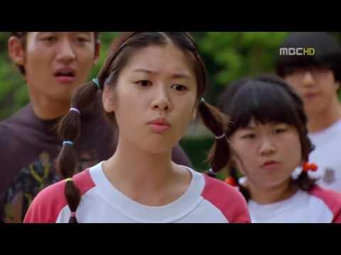 [ซีรีย์เกาหลี] จุ๊บหลอก ๆ อยากบอกว่ารัก ตอนที่ 3 [HD] พากย์ไทย