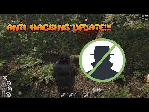 Major Update!!! Easy Anti Cheat and Dev response on Exploits