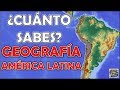 Historia de America Latina: 1.El poblamiento. - YouTube
