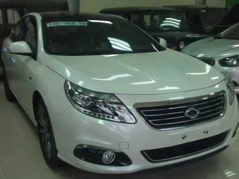 bán xe renault samsung giá siêu rẻ lh 0902221129