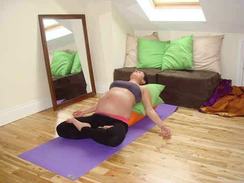 Tone Up After Pregnancy – Tips to Get Back in Shape After Childbirth