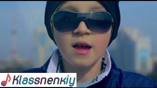 G4B & Shmagi ft Cici...& MAX-IM - Время [Новые Клипы 2014]