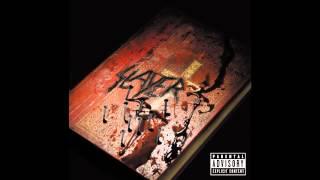 Slayer - God Hates Us All [Full Album]