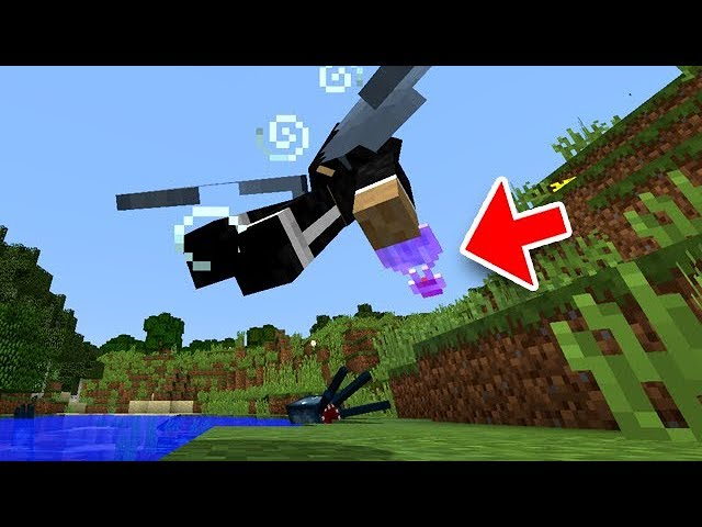 minecraft-how-to-levitate-more