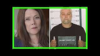 Making A Murderer season 3: What has Kathleen Zellner discovered? Could Avery be released?