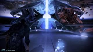 Mass Effect 3 Все концовки при готовности 100% (до выхода DLC Director's Cut)(, 2012-03-12T18:22:57.000Z)