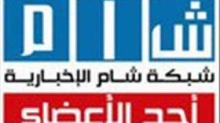 راب سوري معركة راب اغنية مؤيدة واخرى معارضة عن ثورة سورية