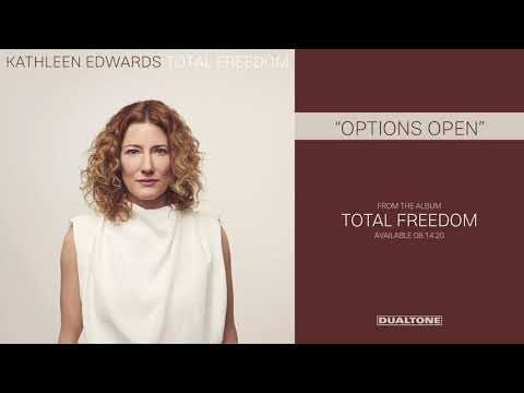 """Kathleen Edwards 