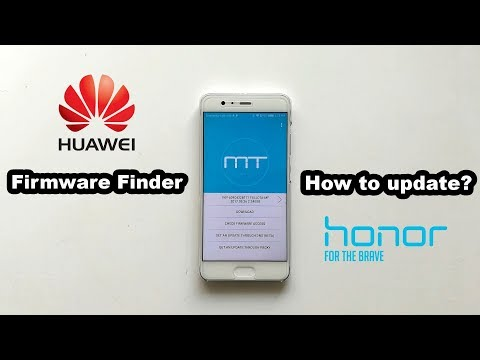 how-to-force-firmware-updates-on-huawei-&-honor-devices-[firmware-finder]