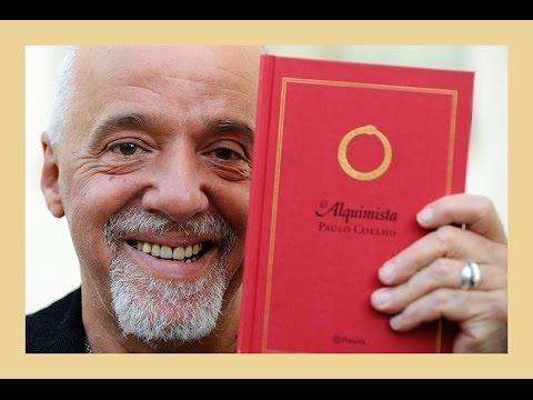 Episodio 6 el alquimista autor paulo coelho youtube - El alquimista de los acuarios ...