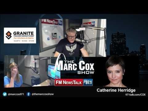 FM NewsTalk 97.1 - Fox News Radio - St. Louis, MO
