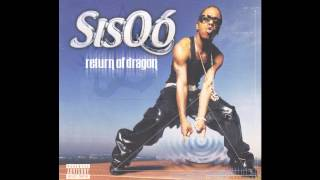 Sisqo- Close Your Eyes (Interlude)