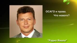 видео Реформе ОСАГО быть! Закон о новых правилах ОСАГО подписан президентом