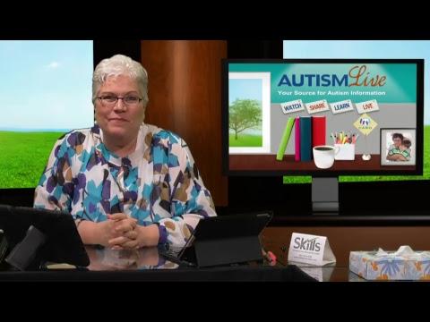 Autism Live- April 5th, 2018