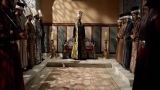 Video Council Meeting After Battle of Mohacs | MAGNIFICENT CENTURY with English Subs download MP3, 3GP, MP4, WEBM, AVI, FLV September 2018