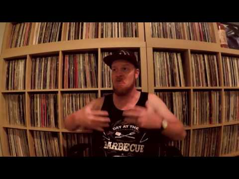 Skratch Bastid Weighs in on G Smooth Controversy