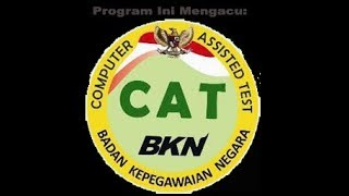 Download Video Gratis dan resmi BKN simulasi tes CAT (Computer Assisted Test) MP3 3GP MP4