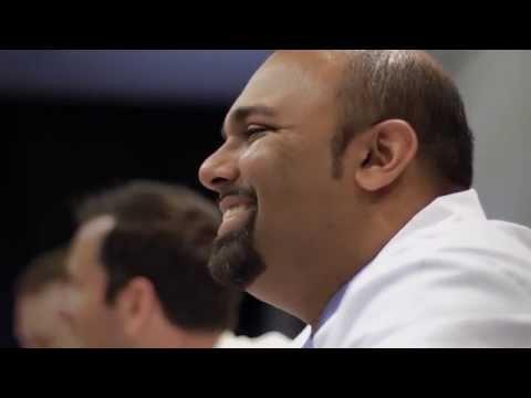 Dr. Ravi Agarwal, Oral & Maxillofacial Surgeon