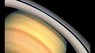 Antwon Faulkner - Deep Space Radio