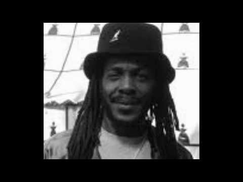 Michael Prophet - Wanti Wanti