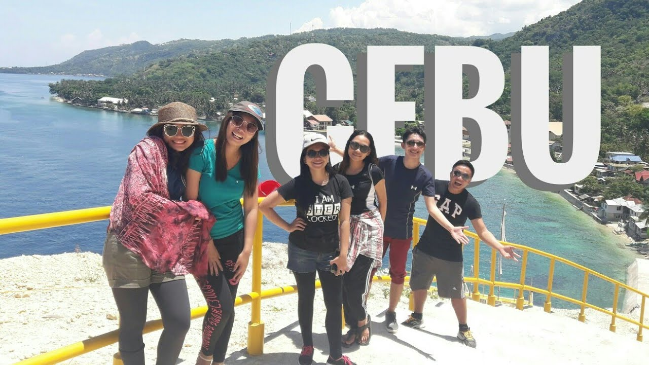 learnings from my trip to cebu View elenida diez's profile  our team will be in cebu for an official trip next  i could not blame my past but this learnings motivated me to inspire others.