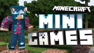 Оп,строитель 80lvl|Minecraft