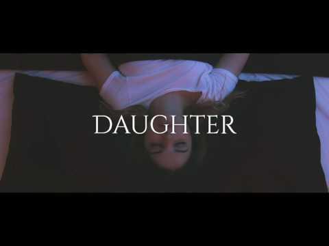 Daughter - Smother (Español)