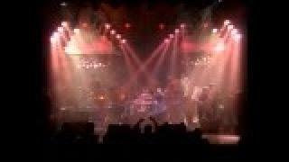 Julie Piétri - Eve lève toi (Live à l