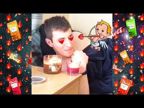 New Ultimate Funny Valentines Vines Compilation | IG FB Videos The Sauce February 2018