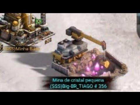 Evento Batalla Polar . Last Empire War -Z.