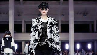Balmain | Fall Winter 2019/2020 Full Fashion Show | Menswear