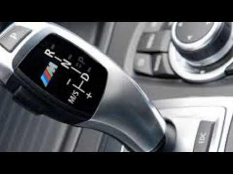 90% người lái xe số tự động hay mắc những lỗi sau đây và cách phòng tránh