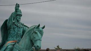Что нужно знать русскому человеку про Ивана IV Грозного