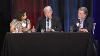 2018 Georgia Legislative Policy Forum: A Responsible Path Forward for Health Care: -- CON