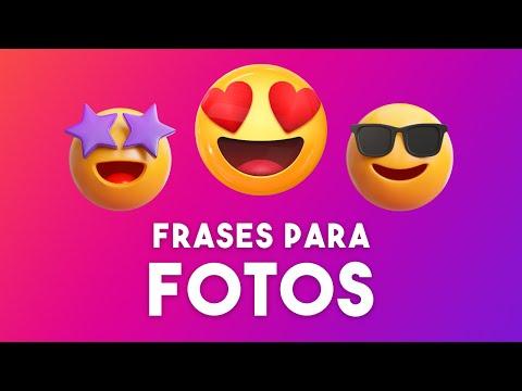 Legendas Para Fotos Milhares De Frases E Status Apps No