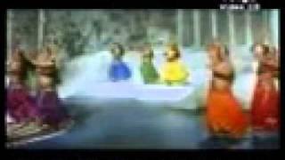 bhairava dweepam balakrishna sola song 04 sri tumbura naradha naadhamrutham