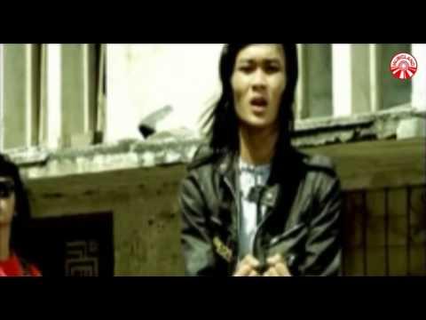 Master Band - Percuma [Official Music Video]