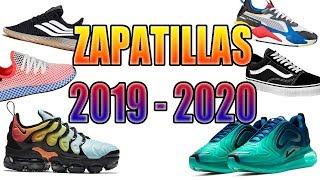 Nike max zapatillas air de para tenis courtballistec hombre 3.3