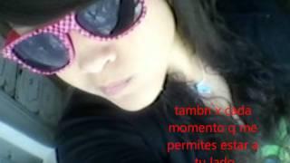 linda estrella-baby rasta & gringo-(panqzitho).wmv