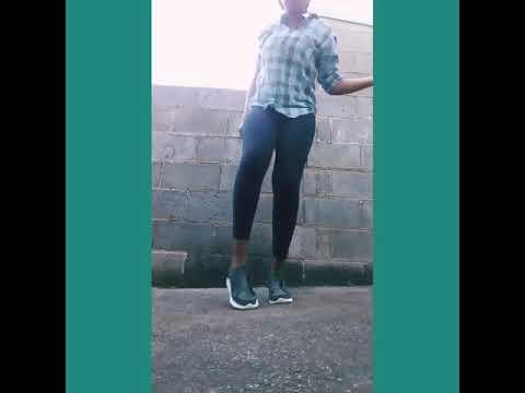 Club Controller Dance Remix -Prince Kaybee (Busiswa)
